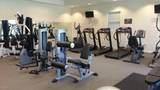 216 Osprey Villas Court - Photo 20