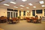 216 Osprey Villas Court - Photo 21