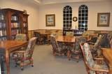 216 Osprey Villas Court - Photo 22