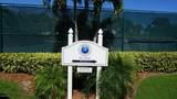 216 Osprey Villas Court - Photo 23