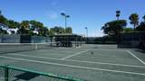 216 Osprey Villas Court - Photo 24
