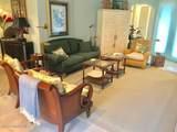 216 Osprey Villas Court - Photo 6
