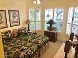 216 Osprey Villas Court - Photo 8