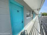 1404 Deleon Avenue - Photo 9