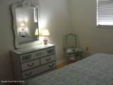 2700 Highway A1a - Photo 18