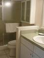 2700 Highway A1a - Photo 26