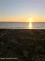 3400 Ocean Beach Boulevard - Photo 30