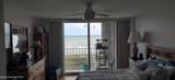 3400 Ocean Beach Boulevard - Photo 34