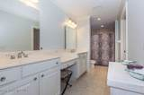 4350 Doubles Alley Drive - Photo 13