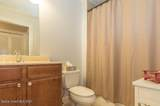4350 Doubles Alley Drive - Photo 16