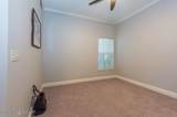 4350 Doubles Alley Drive - Photo 17