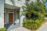 4350 Doubles Alley Drive - Photo 19
