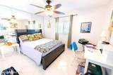 1415 Highway A1a - Photo 19