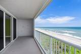 2095 Highway A1a - Photo 21