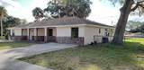 2100 Deleon Avenue - Photo 1