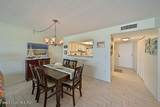 1465 Highway A1a - Photo 22