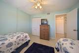 1465 Highway A1a - Photo 24