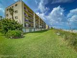 1465 Highway A1a - Photo 29