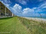 1465 Highway A1a - Photo 30