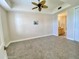 590 Banana River Drive - Photo 12
