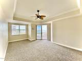 590 Banana River Drive - Photo 7
