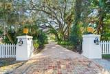 1621 Pineapple Avenue - Photo 4