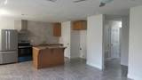 4113 Pinewood Drive - Photo 11