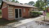 4113 Pinewood Drive - Photo 13