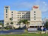 1025 Florida A1a - Photo 32