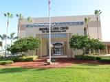 1025 Florida A1a - Photo 33