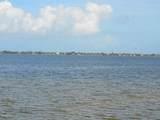 1025 Florida A1a - Photo 34