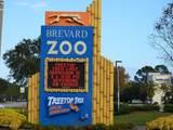 1025 Florida A1a - Photo 38