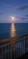 1025 Florida A1a - Photo 42