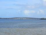 1025 Florida A1a - Photo 45
