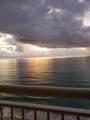 1025 Florida A1a - Photo 5