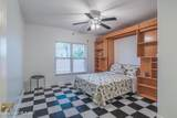 1835 Highway A1a - Photo 54