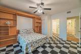 1835 Highway A1a - Photo 55