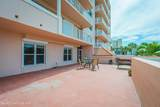 1835 Highway A1a - Photo 59