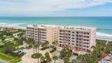 1835 Highway A1a - Photo 60