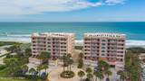 1835 Highway A1a - Photo 61