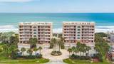 1835 Highway A1a - Photo 62
