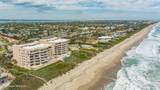 1835 Highway A1a - Photo 63
