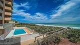 1835 Highway A1a - Photo 64
