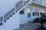 651 Palm Drive - Photo 5