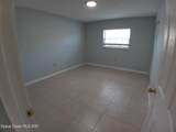 183 Ulster Lane - Photo 13