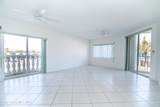 925 Highway A1a - Photo 14