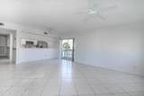 925 Highway A1a - Photo 15