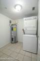 925 Highway A1a - Photo 18