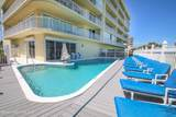 925 Highway A1a - Photo 7