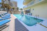 925 Highway A1a - Photo 8
